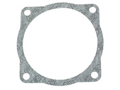 Mercedes Throttle Body Mounting Gasket - Reinz 1191411280