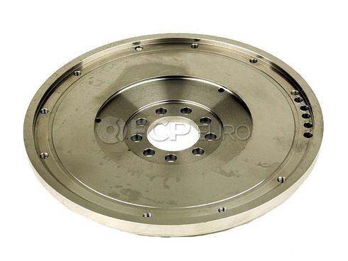 Porsche Clutch Flywheel (911) - OEM Supplier 93010221500