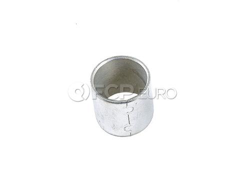 Porsche Piston Pin Bushing (911 930) - Glyco 93010313401