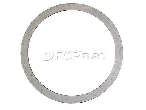 Porsche Cylinder Head Gasket (911) - Reinz 93010438101