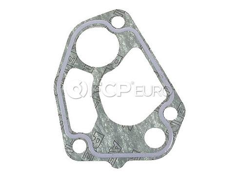 Mercedes Oil Filter Adapter Gasket - Reinz 1191840280