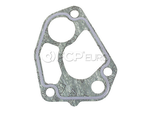 Mercedes Engine Oil Filter Adapter Gasket - Reinz 1191840280