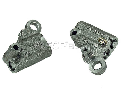 Porsche Timing Chain Tensioner (911 914) - OEM Supplier 93010505803