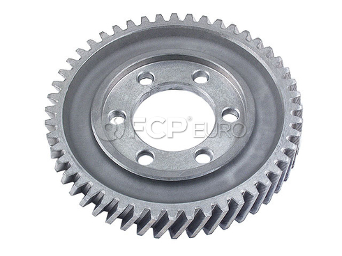 Porsche Intermediate Shaft Gear (911 914 930) - OEM Supplier 93010513600