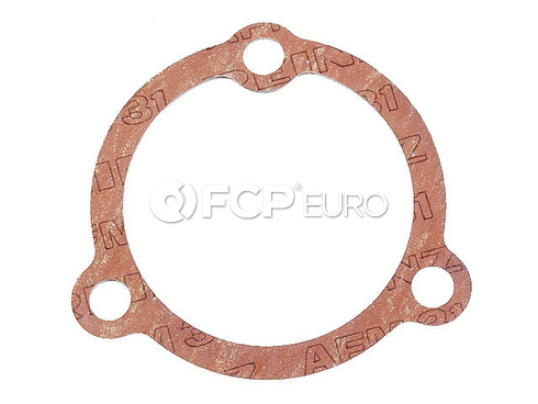 Mercedes Water Pump Gasket - Reinz 1192010180