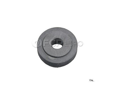 Porsche Timing Camshaft Gear Washer (911 930) - OEM Supplier 93010516300
