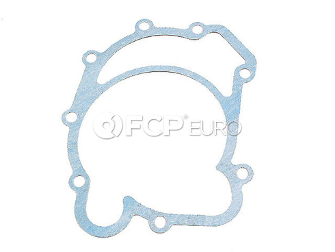 Mercedes Water Pump Gasket - Reinz 1192010380