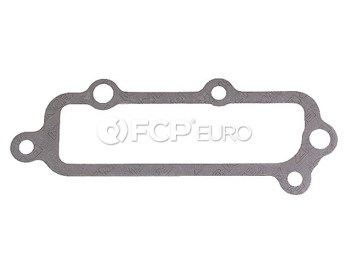 Porsche Timing Chain Case Gasket (911 930 914) - Reinz 93010519305