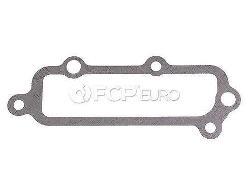 Porsche Timing Chain Case Gasket (911 930 914) - Reinz 93010519305