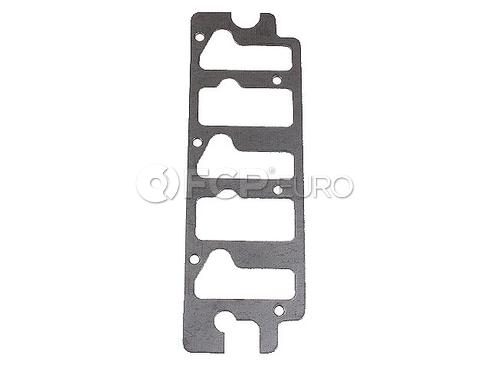 Porsche Valve Cover Gasket  Upper (914 911 930) - Miller 93010519402