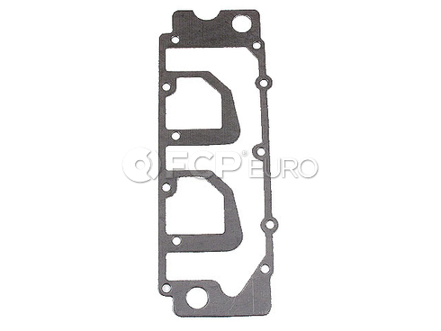 Porsche Valve Cover Gasket Lower (911 930 914) - Miller 93010519500