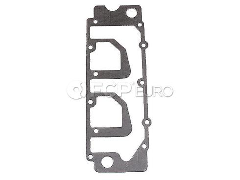 Porsche Valve Cover Gasket Lower (911 930 914) - Miller 93010519500