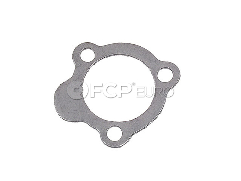 Porsche Intermediate Shaft Cover Gasket (911 930 914) - Miller 93010519801