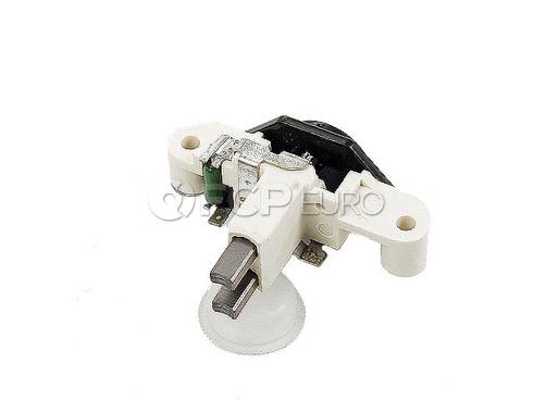 Mercedes Voltage Regulator - Bosch 1197311242