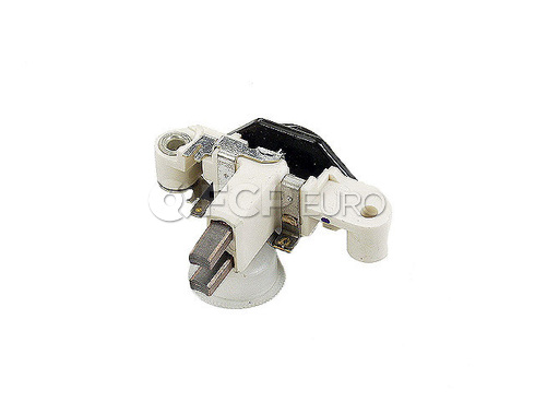 Audi VW Voltage Regulator - Bosch 1197311530