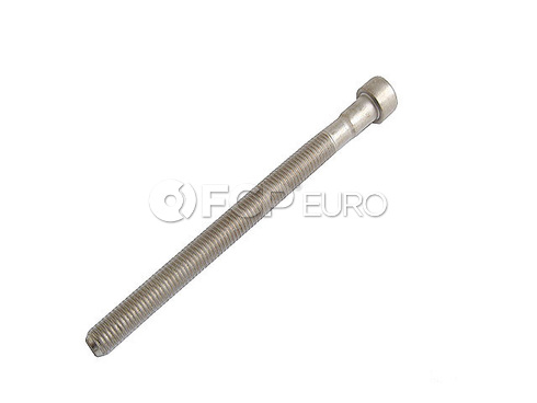Mercedes Cylinder Head Bolt - Reinz 1199900812
