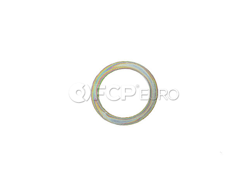 Porsche Alternator Pulley Shim (911 930) - Genuine Porsche 93010656400