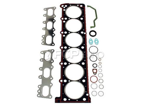 Mercedes Cylinder Head Gasket Set (600SEC 600SEL 600SL CL600) - Elring 1200101320