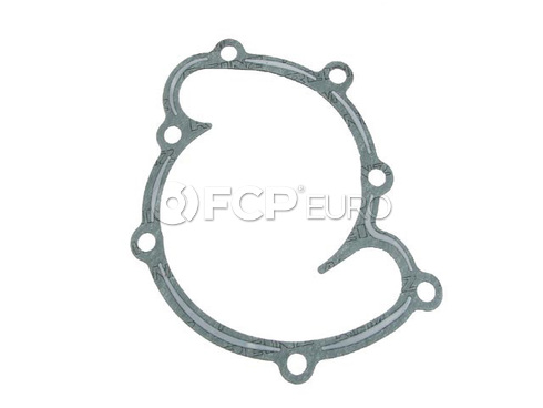 Mercedes Water Pump Gasket - Reinz 1202010280