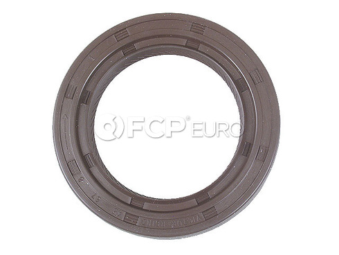 Mercedes Crankshaft Seal - Reinz 1209970346