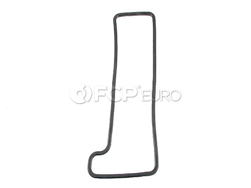 Mercedes Valve Cover Gasket (190B 190C 190SL 200 190) - Reinz 1210160180