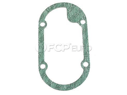 Porsche Crankcase Breather Gasket (911 930 914) - Reinz 93010779102