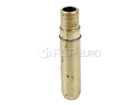 Mercedes Valve Guide - Canyon Components 1210500624