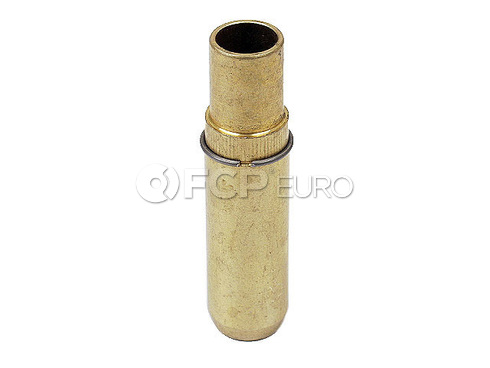 Mercedes Valve Guide - Canyon Components 1210502124