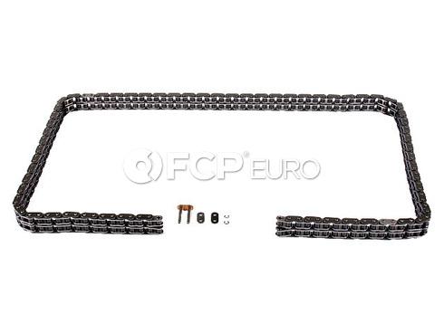 Mercedes Timing Chain (190B 190SL 190) - Iwis 1210520110