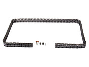 Mercedes Timing Chain (190B 190SL 190) - Iwis 1210520110