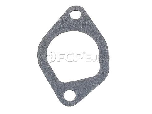 Porsche Intake Manifold Gasket (930 911) - Elring 22343010040