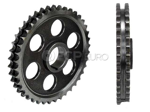 Mercedes Timing Camshaft Gear (230 300CD 250C 300SEL) - Febi 1210520301