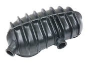 Porsche Intake Boot (911) - OEM Supplier 93011035805