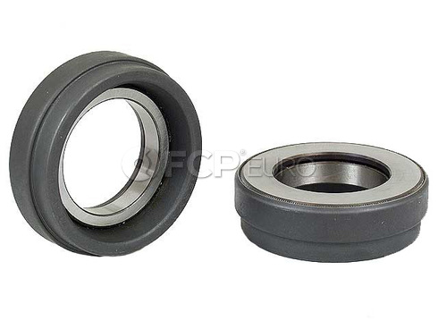Mercedes Clutch Release Bearing - Genuine Mercedes 1212540010