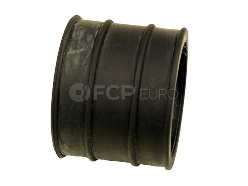 Porsche Intake Manifold Sleeve (911) - OEM Supplier 93011088500