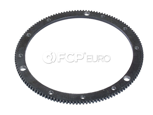Porsche Clutch Flywheel Ring Gear (911) - OEM Supplier 93011623000