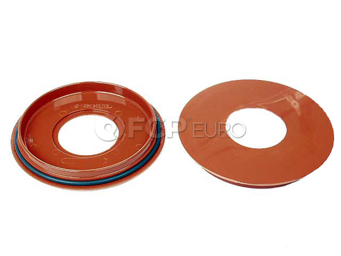 Mercedes Distributor Cover - Bosch 1230500176