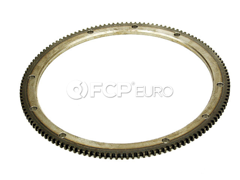 Porsche Clutch Flywheel Ring Gear (930) - OEM Supplier 93011623002