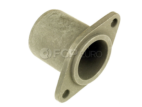 Porsche Clutch Release Bearing Guide Tube (911 930) - OEM Supplier 93011681300