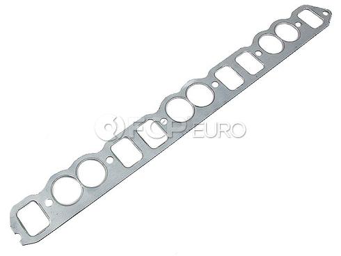 Mercedes Intake Manifold Gasket - Reinz 1231420180
