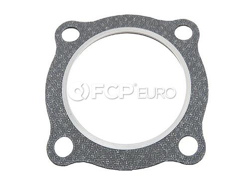 Porsche Exhaust Pipe Flange Gasket (911 930) - Reinz 93012319105