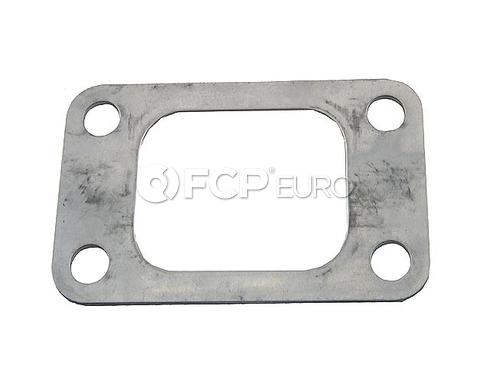 Porsche Exhaust Pipe Flange Gasket (911 930) - Reinz 93012319205