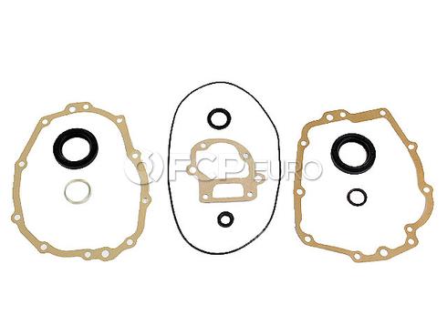 Porsche Manual Trans Gasket Set (930 911) - Elring 93030091100