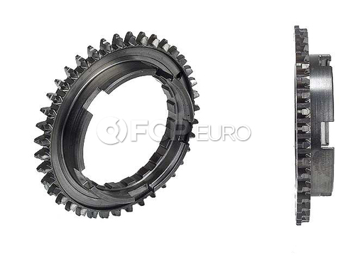 Porsche Manual Trans Gear Teeth (930 911) - OEM Supplier 93030224300