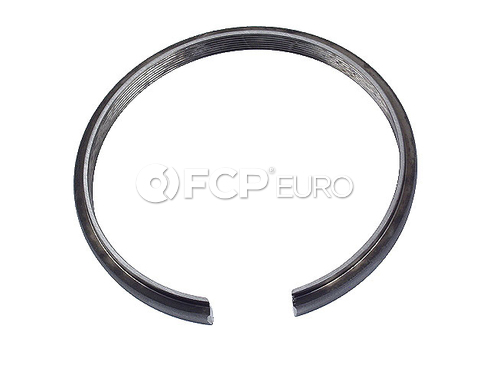 Porsche Manual Trans Synchro Ring (911 930) - OEM Supplier 93030230100