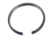 Porsche Manual Transmission Synchro Ring (911 930) - OEM Supplier 93030230100