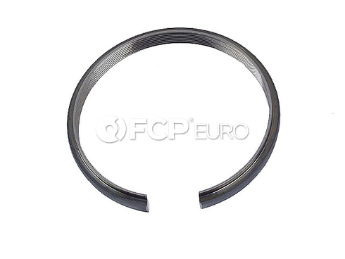 Porsche Manual Trans Synchro Ring (930) - OEM Supplier 93030230300