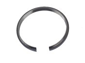 Porsche Manual Transmission Synchro Ring (930) - OEM Supplier 93030230300
