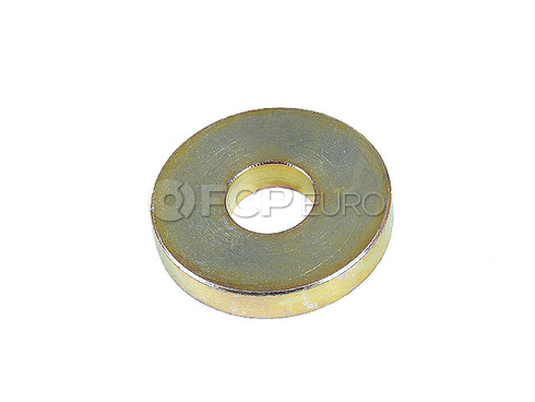Porsche Tie Rod Washer (911 930) - OEM Supplier 93034731301