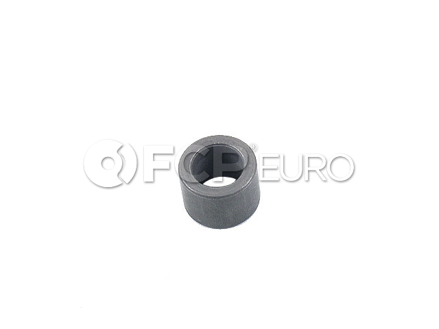 Mercedes Brake Pedal Bushing - Genuine Mercedes 1232920150
